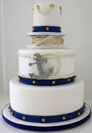 nautical themed wedding cakes nautical theme wedding cake search food to create
