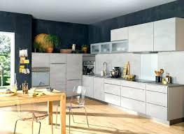 achat cuisine pas cher ou acheter cuisine pas cher ou acheter cuisine pas cher meubles et