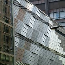 metal wall panels buildipedia