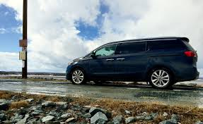 kia vehicles 2015 review 2015 kia sedona with two strikes kia steps into the