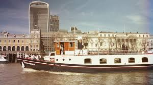 river thames boat brokers thames luxury charters luxury floating event venues river thames