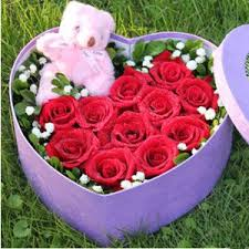 online flowers delivery best 25 best flower delivery ideas on florists