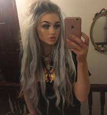 wigs medium length feathered hairstyles 2015 best 25 feathered hairstyles ideas on pinterest short medium