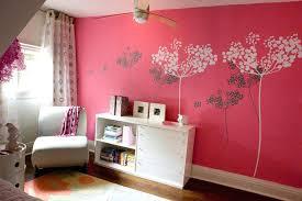 fresque murale chambre bébé peinture murale chambre peinture murale chambre marseille fresque