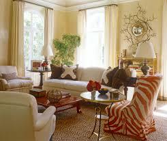 Interior Designers Brian J Mccarthy Inc