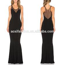 brand name ladies dress brand name ladies dress
