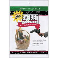 Shrink Wrap Patio Furniture Amazon Com Photo Frog Basket Accents 30 By 30 Inch Shrink Wrap