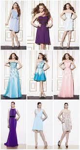 wedding dress inspiration u2013 enzoani south africa u2013 south african