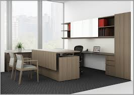 Height Adjustable Desks by Geiger Levels Office With Height Adjustable Desk Cool Stuff