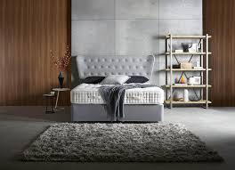somnus neu luxury beds and pocket sprung mattresses somnus