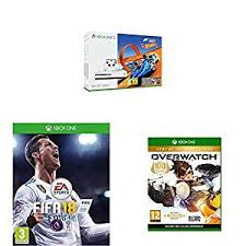 109 best xbox one images on pinterest videogames xbox one and xbox one s 500gb forza horizon 3 fifa 18 overwatch goty