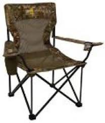 Foldable Outdoor Chairs Heavy Duty Folding Chairs Foter