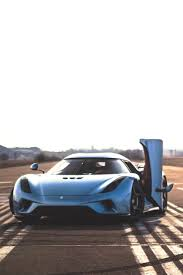 koenigsegg regera doors 34991 best cars images on pinterest koenigsegg cars and supercars