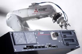 mitsubishi electric automation mitsubishi electric digital transformation in automation