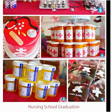 Nurses Dazzling Ideas New Grad by 92 Best Ns Graduation Images On Pinterest Grad Cap Graduation