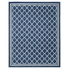 floor modern bedroom decoration with outdoor rugs walmart design