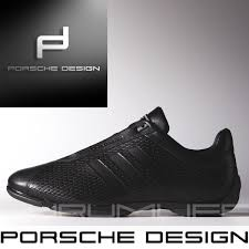 porsche design shoes купить adidas porsche design shoes drive pilot ii mens на ebay co
