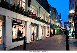 designer shops designer shops stock photos designer shops stock