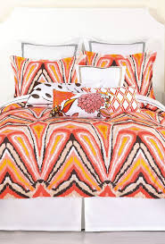 Coral Comforter Sets 89 Best Trina Turk Interiors Exteriors Images On Pinterest