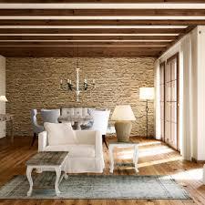 wohnzimmer landhausstil modern wohnzimmer ideen landhausstil modern mxpweb
