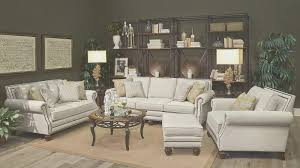 living room new the living room furniture store home decor