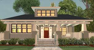 3d home architect design deluxe 8 software download home arkitek design high end bungalow house design in by architect