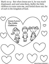 96 free printable nativity coloring pages kids free