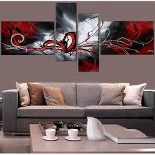 Hanging Artwork Popular Wall Hanging Art Buy Cheap Wall Hanging Art Lots From
