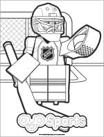 lakers coloring pages oyo sports club oyo coloring pages