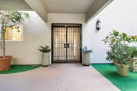 Laguna Woods Village Floor Plans 5370 Punta Alta Unit 1b Laguna Woods Ca 92637 Mls Oc16765852