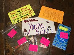 cute birthday ideas for boyfriend homemade birthday decoration
