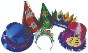 party hats premiere christmas party hats wholesale christmas party hat