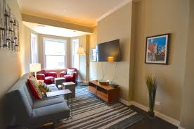 At Home Vacation Rentals - furnished apartments chicago at home inn chicago apartment
