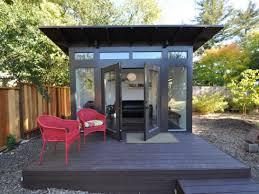 detached home office plans diy backyard studio plans detached office home shed prefab