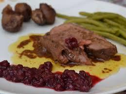 cuisiner un cuissot de sanglier les meilleures recettes de cuissot et sanglier