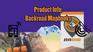 Back Road Maps Product Info Backroad Map Books Youtube