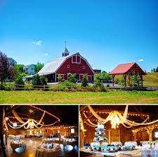 wedding venues spokane isaac barn farms country wedding spokane wedding