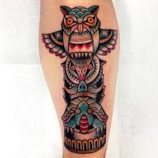 397 best various tattoos ideas images on pinterest tattoo ideas