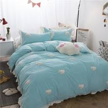 Cute Twin Bed Comforters Popular Girls Twin Bed Buy Cheap Girls Twin Bed Lots From China