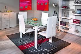 sedie per sala pranzo sedia moderna nancy sedie per ufficio tavolo da pranzo design