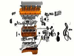 hellcat jeep engine srt engineer explains how hellcat hemi pulls 707 horsepower