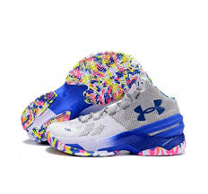 armour stephen curry 2 shoes birthday shoes