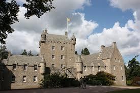 cawdor castle wikipedia