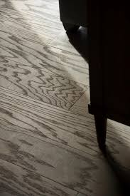 Coastal Laminate Flooring 277 Best Carpet Spectrum Flooring Images On Pinterest Laminate