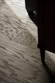 Timberlake Laminate Flooring 277 Best Carpet Spectrum Flooring Images On Pinterest Laminate