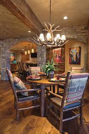 american home decorations home design ideas