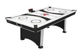 air hockey table reviews air hockey table reviews jim s billiards