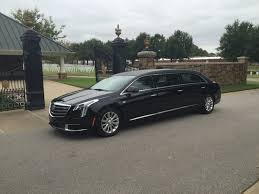 limousines for sale xts l6 armbruster stageway limousine for sale