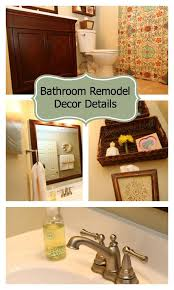 Bathroom Diy Ideas Colors 44 Best Bathrooms Images On Pinterest Bathroom Ideas Room And