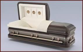 burial caskets burial caskets sarasota fl funeral home crematory
